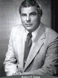 1988-1989-Robert-P.-Stupp