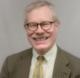 Active Vice President (elect 2) Bill Piper (77.8%)