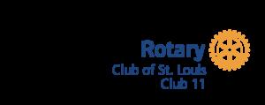 Club 11 logo