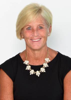 Lisa Stone, Head Coach Billikens Women's Basketball