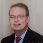 Mike Regan - Board of Directors St Louis Rotary 2020-21