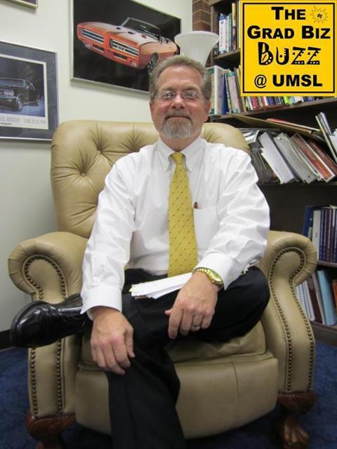 Tom Eyssell
