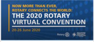 RI Virtual Convention 2020