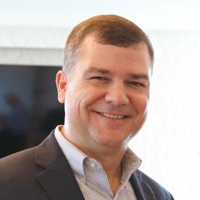 "Robert ""Cujo"" Teschner, CEO, V Max Group. Robert ""Cujo"" Teschner, Bestselling Author | Keynote Speaker | High-Performing Team Trainer |"