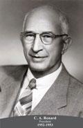 1952-1953 C.A. Renard
