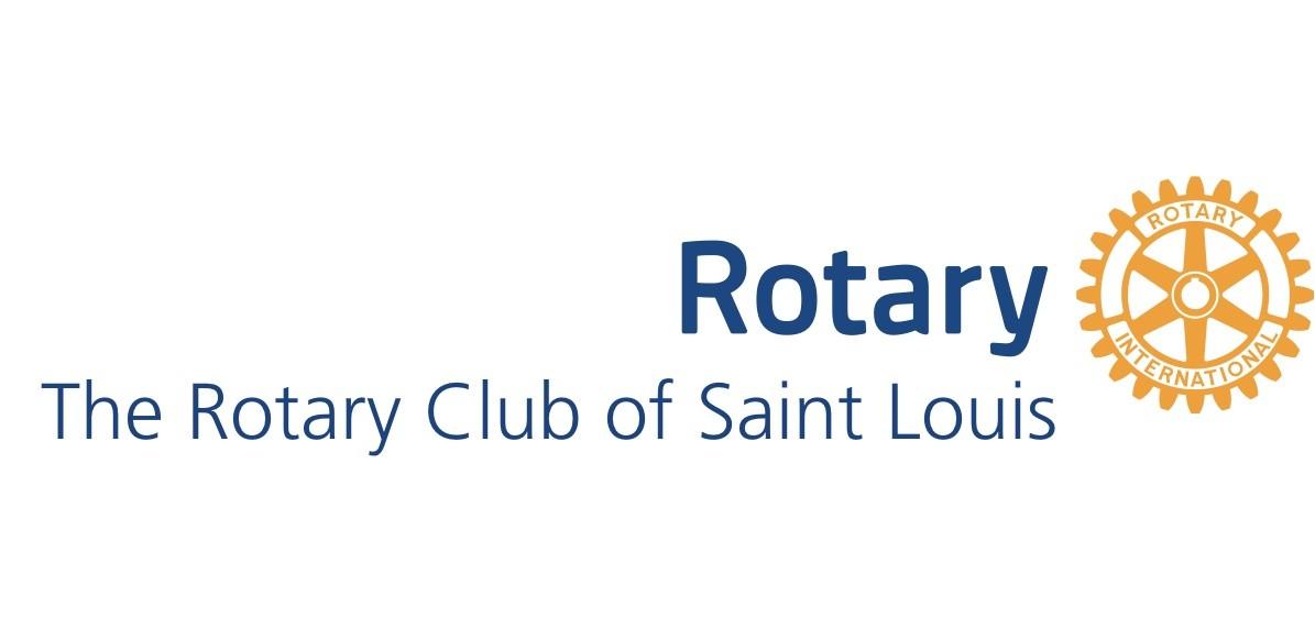 St. Louis Rotary Club 11 | St Louis, MO |rotarystlouis.org