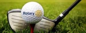 St Louis Rotary Golf League 9-16-20