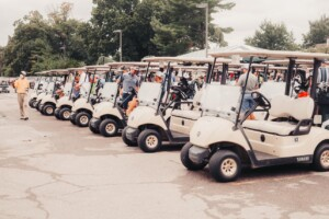 9-2-20 St Louis Rotary Charity Golf Tournament
