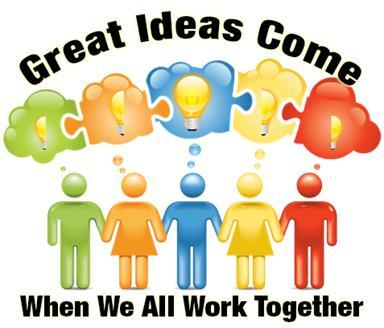 Program Committee Mtg 10-5-20