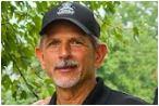 Terry Werner -Glen Echo Golf Report 7-7-21