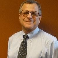 Ken-Weintraub-speaking at St. Louis Rotary 1-21-21