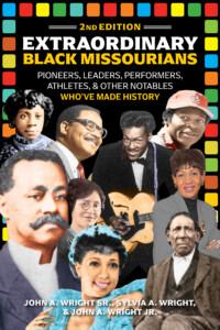 Extraordinary-Black-Missourians-2nd-Ed-cover-12-5-20-
