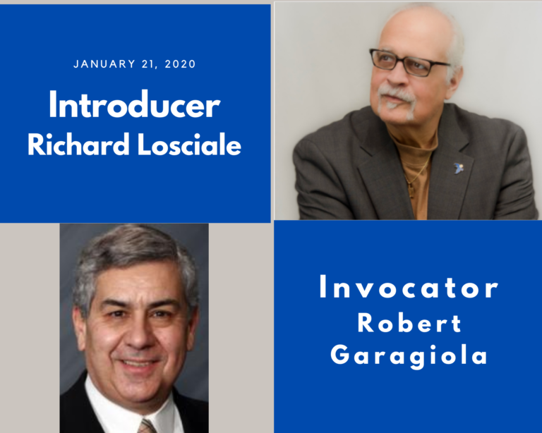 Invocator and Introducer STL Rotary 1-21-21-