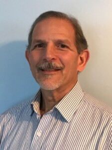 Terry Werner - Invocator 3-11-21