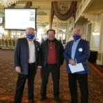 kent-lenny-jack-stl-rotary-lunch-1-7-21