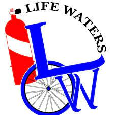 Life Waters https://lifewaters.org