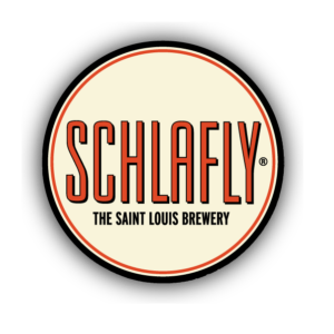 Social @ Schlafly's in Maplewood on April 29, 2021 @ 5 pm