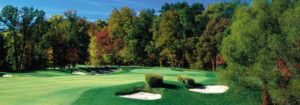 annbriar golf course-waterloo, il is the opening event for stl rotary golf league 2021