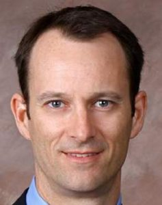 Bill DeWitt III - President of St .Louis Cardinals is the speaker at Stl Louis Rotary on 4-15-21