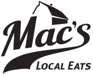 Club social on 5-29-21 @ 5pm Mac's Local Eats located at 1821 Cherokee St. 63118