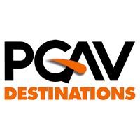 Emily Howard, VP, PGAV @ STL Rotary 7-15-21