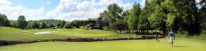 Saint Albans CC Golf Outing 6-22-21 @ 1 PM