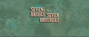 7 Brides for 7 Brothers Muny Tickets to be auctioned off at St Louis Rotary Meeting on 8-5-21