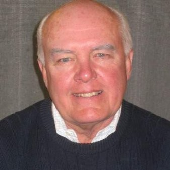Don March is speaking at St Louis Rotary on 9-23-21 -Topic is Life After Media