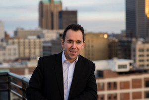 samuel-r-goodwin is speaking at st louis rotary on thursday, october 21, 2021 12pm-1pm